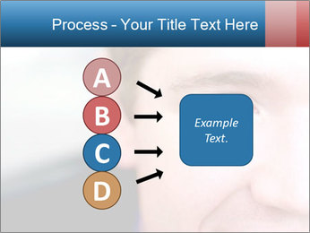 0000076119 PowerPoint Template - Slide 94