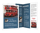 0000076120 Brochure Templates