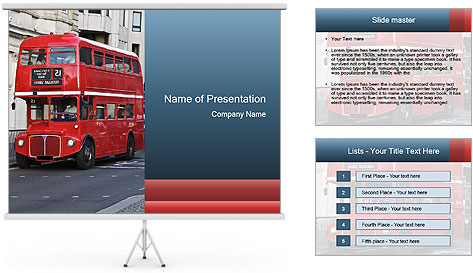 0000076120 PowerPoint Template