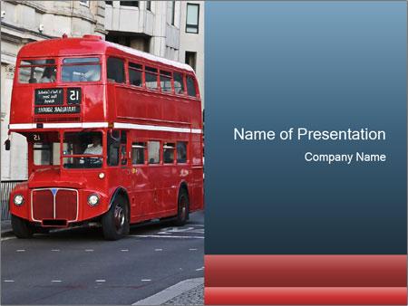 0000076120 PowerPoint Templates