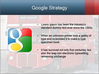 0000076120 PowerPoint Template - Slide 10