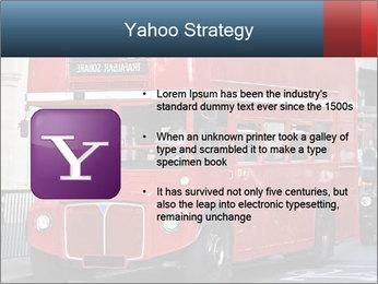 0000076120 PowerPoint Template - Slide 11