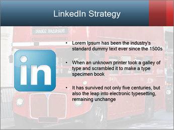 0000076120 PowerPoint Template - Slide 12