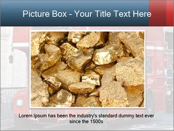 0000076120 PowerPoint Template - Slide 15