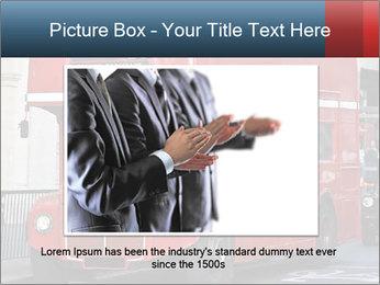 0000076120 PowerPoint Template - Slide 16