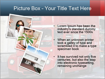0000076120 PowerPoint Template - Slide 17