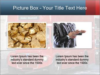 0000076120 PowerPoint Template - Slide 18