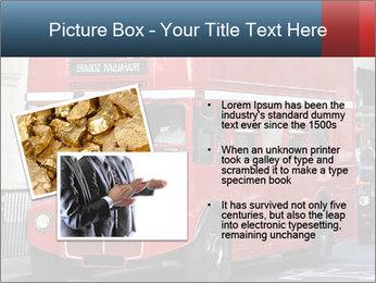 0000076120 PowerPoint Template - Slide 20