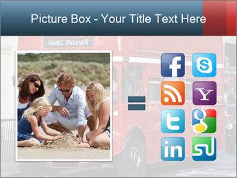 0000076120 PowerPoint Template - Slide 21