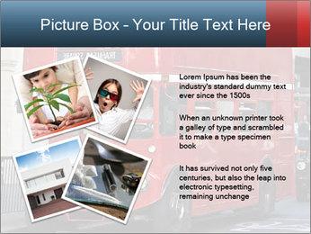 0000076120 PowerPoint Template - Slide 23