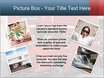 0000076120 PowerPoint Template - Slide 24