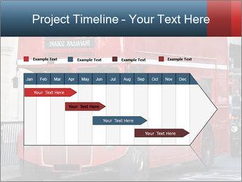 0000076120 PowerPoint Template - Slide 25