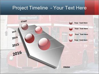 0000076120 PowerPoint Template - Slide 26