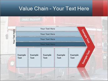 0000076120 PowerPoint Template - Slide 27