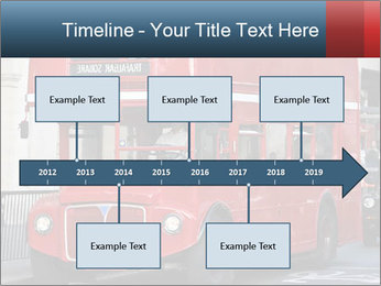 0000076120 PowerPoint Template - Slide 28