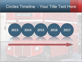0000076120 PowerPoint Template - Slide 29