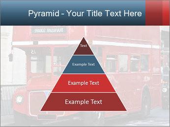 0000076120 PowerPoint Template - Slide 30