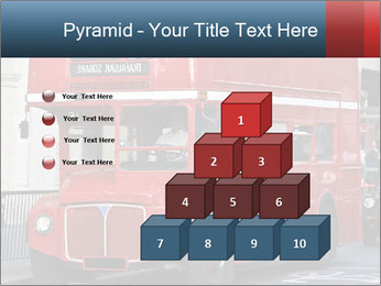 0000076120 PowerPoint Template - Slide 31