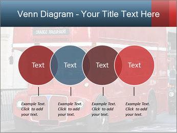 0000076120 PowerPoint Template - Slide 32