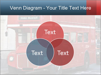 0000076120 PowerPoint Template - Slide 33