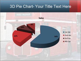 0000076120 PowerPoint Template - Slide 35