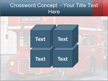0000076120 PowerPoint Template - Slide 39