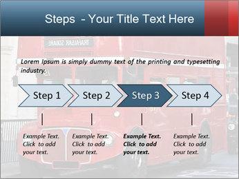 0000076120 PowerPoint Template - Slide 4