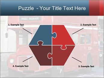 0000076120 PowerPoint Template - Slide 40