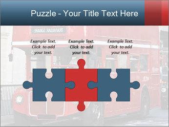 0000076120 PowerPoint Template - Slide 42