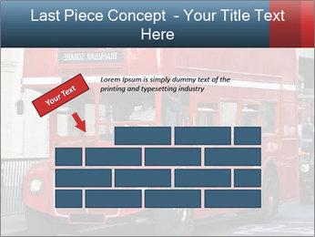 0000076120 PowerPoint Template - Slide 46