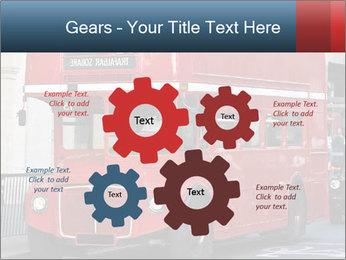 0000076120 PowerPoint Template - Slide 47