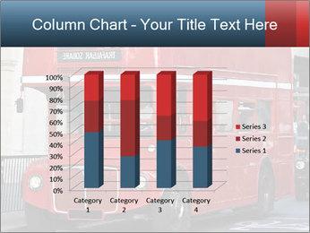 0000076120 PowerPoint Template - Slide 50
