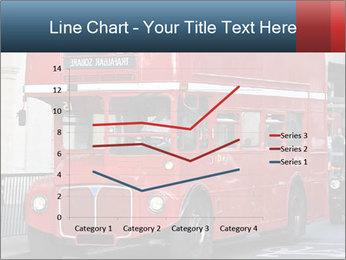 0000076120 PowerPoint Template - Slide 54