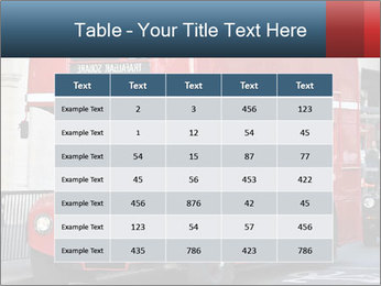 0000076120 PowerPoint Template - Slide 55