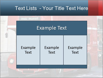 0000076120 PowerPoint Template - Slide 59