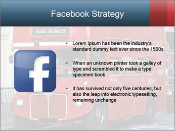 0000076120 PowerPoint Template - Slide 6