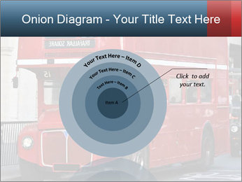 0000076120 PowerPoint Template - Slide 61