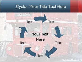 0000076120 PowerPoint Template - Slide 62