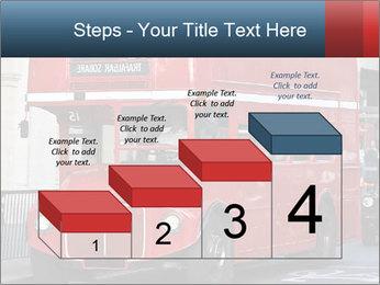 0000076120 PowerPoint Template - Slide 64