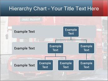 0000076120 PowerPoint Template - Slide 67