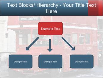 0000076120 PowerPoint Template - Slide 69