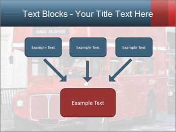 0000076120 PowerPoint Template - Slide 70
