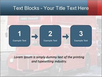 0000076120 PowerPoint Template - Slide 71