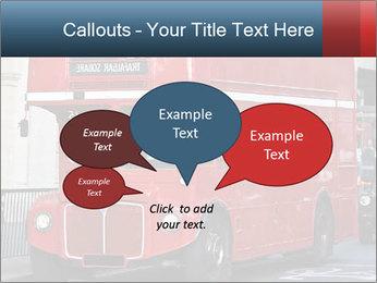 0000076120 PowerPoint Template - Slide 73