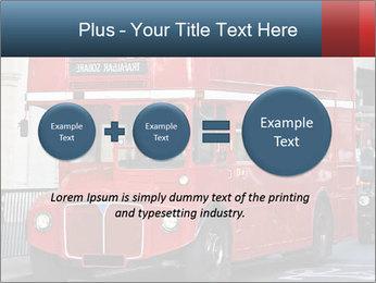 0000076120 PowerPoint Template - Slide 75
