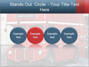 0000076120 PowerPoint Template - Slide 76