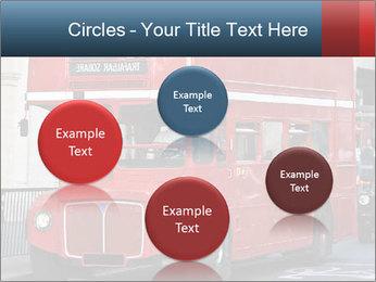 0000076120 PowerPoint Template - Slide 77