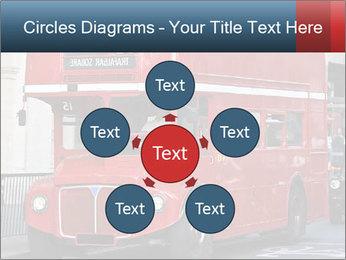 0000076120 PowerPoint Template - Slide 78