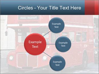 0000076120 PowerPoint Template - Slide 79