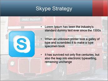 0000076120 PowerPoint Template - Slide 8